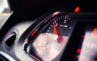 car revving – Car Service in Fourways ASAP Motors