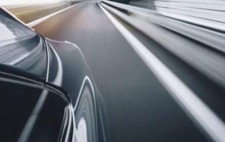 car exterior repairs asap motors fourways