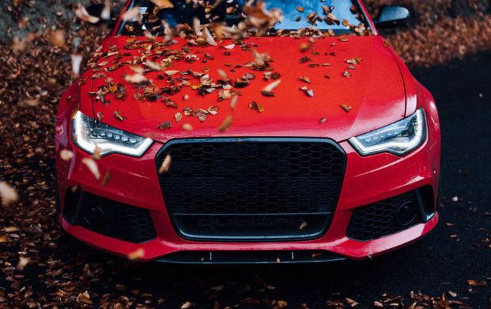 audi exterior asap motors car service fourways