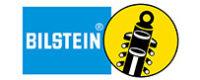 bilstein shocks asap motors fourways