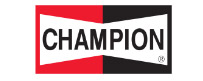 champion spark plugs asap motors fourways
