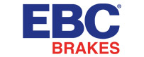 ebc brakes brake pads brake shoes brake discs asap motors fourways