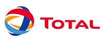 total oil asap motors fourways