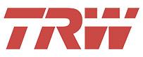 trw automotrive brakes asap motors fourways