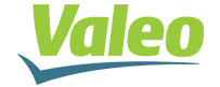 valeo alternators asap motors fourways
