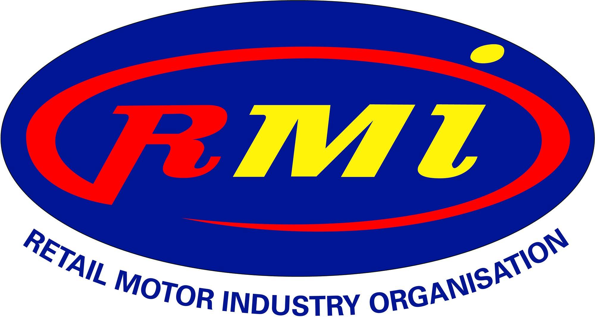 retail motor industry organisation rmi