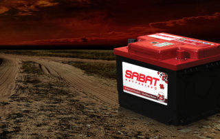 asap motors sabat battery