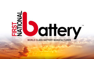 fnb-batteries-asap-motors