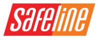 safeline brakes asap motors