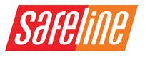 Safeline Brakes