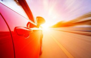asap-motors-summer-car-care-tips