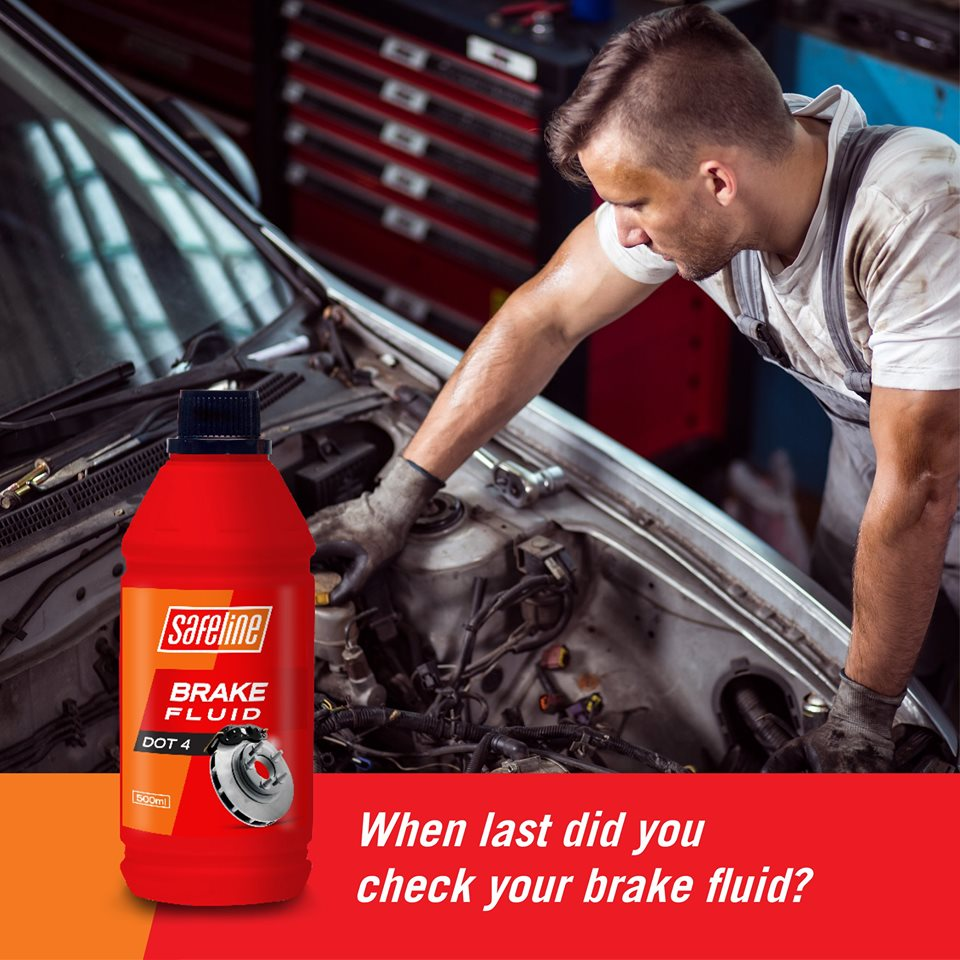 safeline-brake-fluid-dot4-asap-motors-fourways