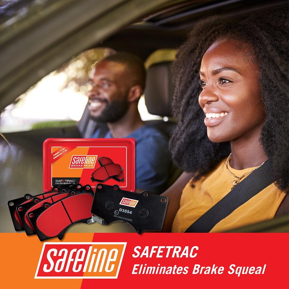 safeline-brakes-eliminates-brake-squeal-asap-motors-fourway