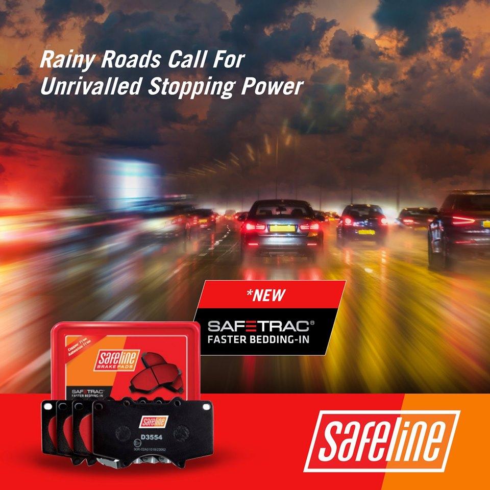 safeline-brakes-in-rainy-roads-asap-motors-fourway
