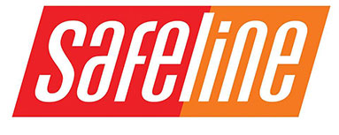 safeline brakes logo asap motors fourways