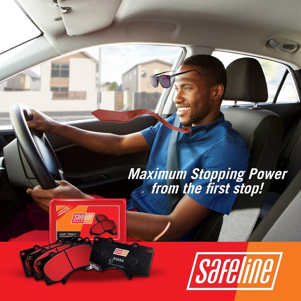 safeline-brakes-maximum-stopping-power-asap-motors-fourway