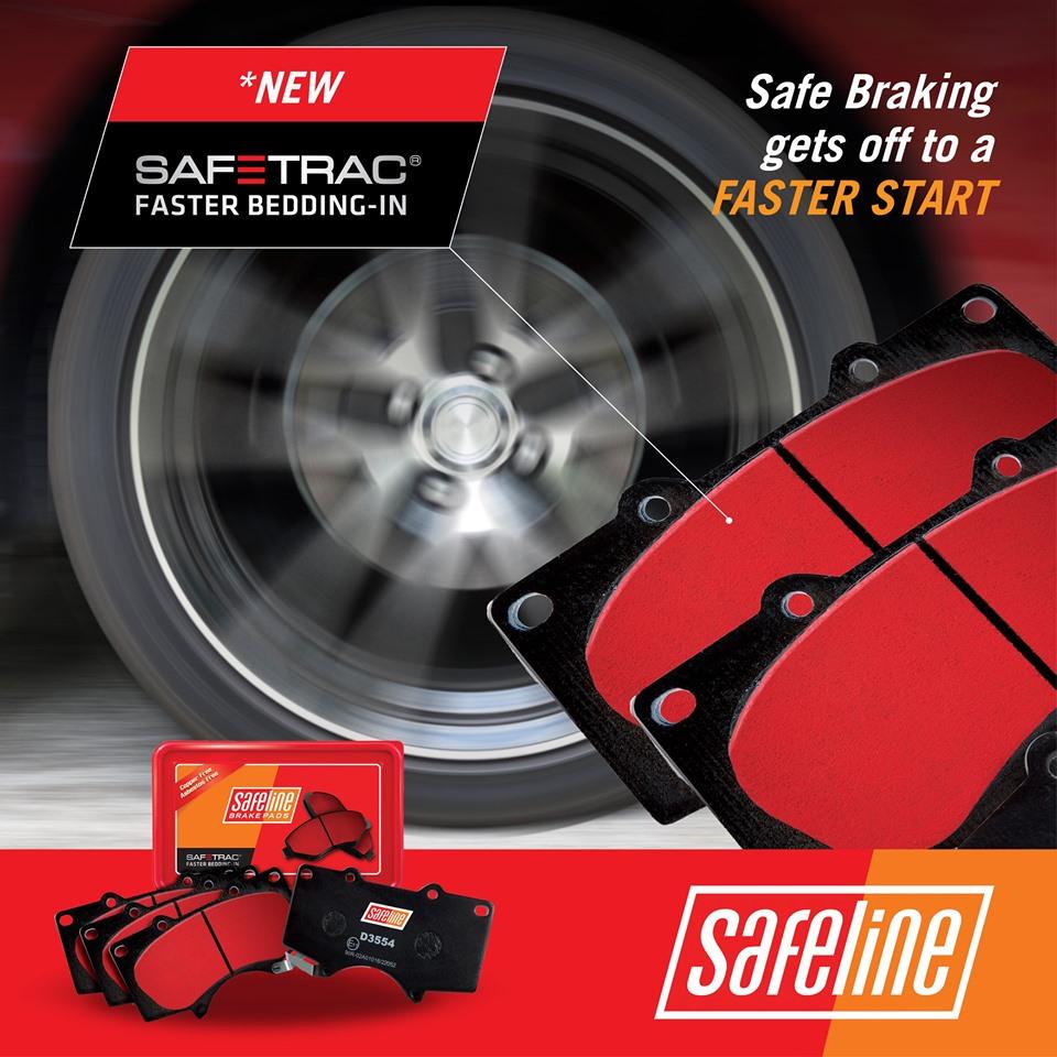 safeline-brakes-safe-braking-asap-motors-fourway