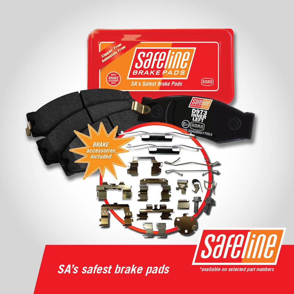 safeline-south-africa-safest-brake-pads-asap-motors-fourways