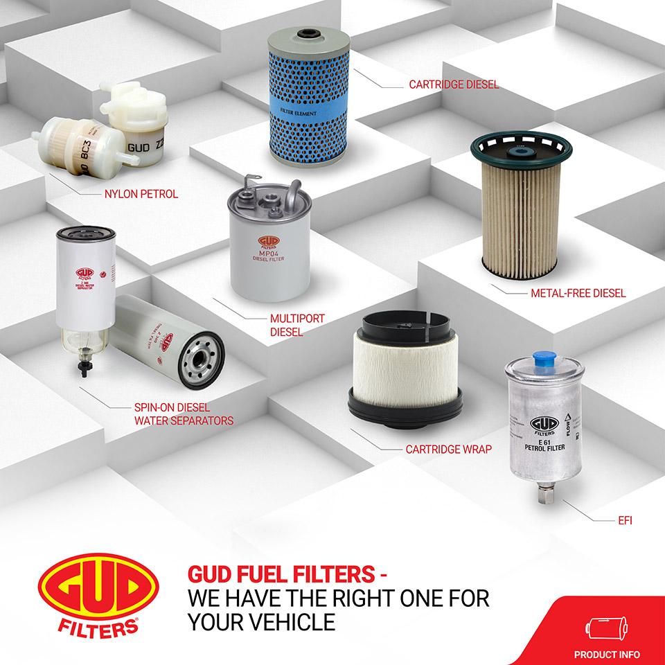 gud-range-of-fuel-filters-asap-motors