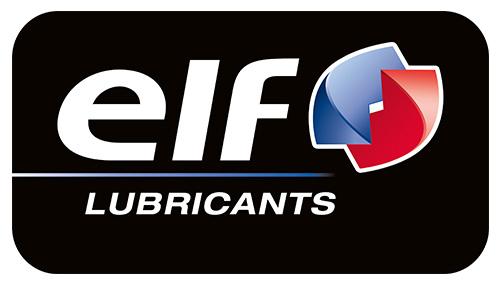 elf lubricants logo asap motors