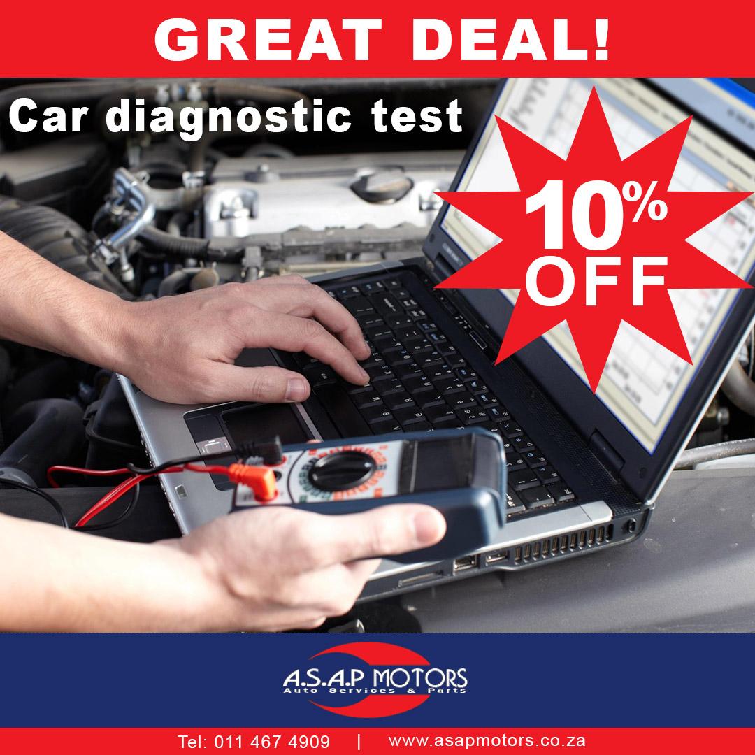 asap-motors-diagnostics-offer21