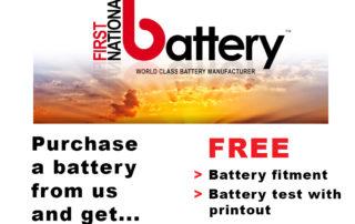 asap-motors-fnb-battery-image-no-discount
