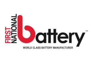 fnb battery logo