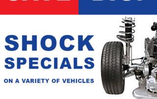 asap-motors-shock-save-big